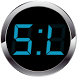Snooze and Lose Alarm Clock by Snooze & Lose
