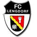 FC Lengdorf e.V. by TS Teamwear GbR