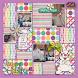 Scrapbook Design Idea by Arroya Apps