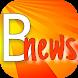 Benevento News