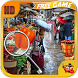 New Free Hidden Object Games Free New Market Trip by PlayHOG
