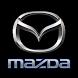 Mazda БЦР МОТОРС by bright box
