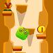 Jumper Jam Chameleons by Bros Entertaiment