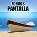 Fondos de Pantalla HD by Apps Empresariales