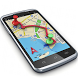 Maps Navigation & Directions by supersmartapps