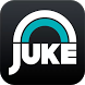 JUKE by 24-7 Entertainment GmbH