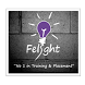 Felight Job Alerts by Felight