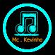 MC Kevinho - Encaixa Música y Letras by MideaTech Studio