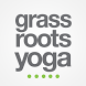 Grass Roots Yoga AU by Branded MINDBODY Apps