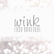 Wink Lash Boutique by Engage by MINDBODY