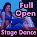 Full Open Stage Recording Dance Video of Desi Girl by Rahul Sorathiya 45