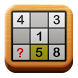 Sudoku Frenzy - Brain Trainer by App Dash Studio