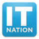 IT Nation Europe 2017 by Guidebook Inc