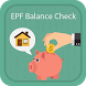 Check EPF Balance Online by Guide Mixer