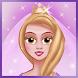 Sudoku Games for Girls by Irina Marina