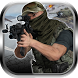 Action Cops v/s Robbers by iMobStudio™