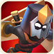 Empire Defense 3 by Kingame Corporation Limited Overseas