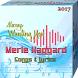 Merle Haggard Songs