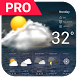 Weather Pro (no Ads) by smart apps smart tools