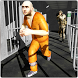 Prison Escape Jail Breakout 3D by MegaByte Studios - 3D Shooting & Simulation Games