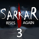 Movie Video For Sarkar 3 by MoviePVT