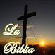 La Biblia by ParoxismoDigital