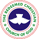 RCCG Sunday School by RCCG