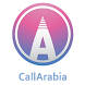 Call Arabia by CallArabia