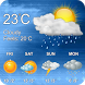 Weather all Indicator by App saaz