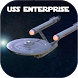 Squadron Trek : USS Enterprise