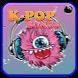 KPOP SONGS VIDEO LYRICS