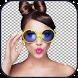 Cut Paste Photo Editor by Trending App Studio