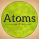 Atoms by Wharf Games