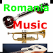 Community of Romania Hot dance Music Videos Songs