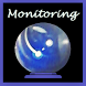 Monitoring MIDI by Frank Znidarsic PE