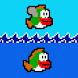 Twin Fish: Brain Balance
