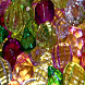 Healing Crystals by Marius Tiberiu