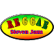 Lagu Reggae Steven Jam by Bursa Music