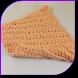 Loom Knitting Patterns by BearLTD