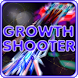 GROWTH SHOOTER by Puresound Inc.