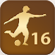 Be the Manager 2016 (football) by Mobisoca
