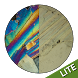 Geology Toolkit Lite by Andrei Ionut Apopei