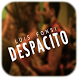 Despacito Best Cover by new hot apps