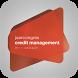 Credit Management 2014 by Alex van Groningen