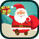 Santa Run: Christmas Gift Rush by Squirrel Apps Canada