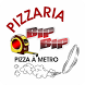Pizzaria Bip Bip by sistema vitto