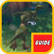 ☯ Tricks Guide LEGO Jurassic World