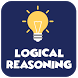 Logical Reasoning Master????- Preparation & Practice