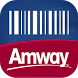 Amway Check Express by Amway of Australia
