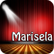 Marisela Musica App by AppDirect LTD